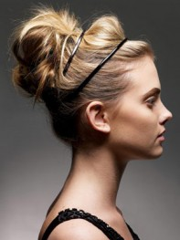 file_18_10491_prom-hairstyles-2012-10