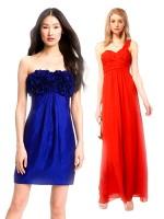 file_20_10401_prom-dress-apple