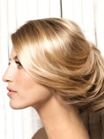 file_27_10491_prom-hairstyles-2012-07-2