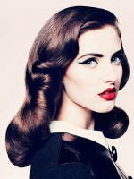 file_28_10491_prom-hairstyles-2012-04