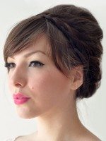 file_31_10491_prom-hairstyles-2012-08