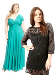 file_7_10401_prom-dress-plussize