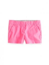 file_14_10651_pepto-pink-13