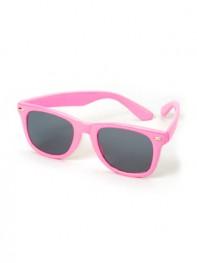file_21_10651_pepto-pink-20
