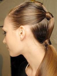 file_25_10571_ponytails-alt-12