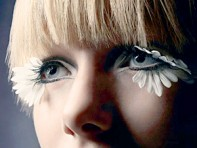 file_25_10681_eyelashes-05