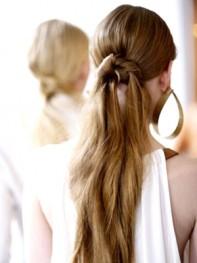 file_26_10571_ponytails-alt-09