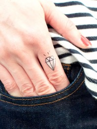 file_28_10601_temp-tattoos-11