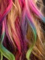 file_32_10611_hair-dye-trends-09