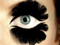file_35_10681_eyelashes-15