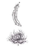 file_36_10601_temp-tattoos-03