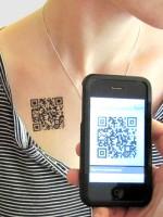 file_39_10601_temp-tattoos-06