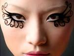 file_41_10681_eyelashes-02