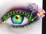 file_43_10681_eyelashes-04
