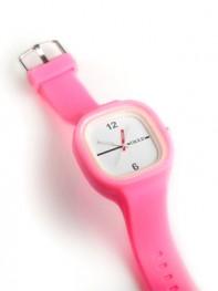 file_4_10651_pepto-pink-03