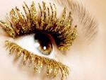 file_53_10681_eyelashes-14