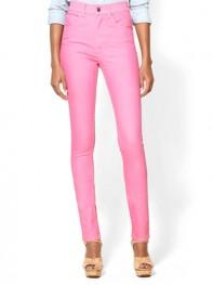 file_7_10651_pepto-pink-06