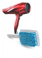 file_10701_dryer-brush-thumb