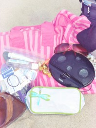 file_10_10811_beach-bag-2012-09