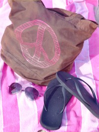 file_11_10811_beach-bag-2012-04