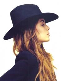file_11_10821_wear-a-hat-02