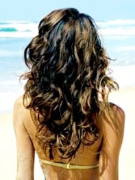 file_12_10781_beach-hair-01