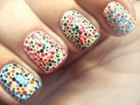 file_12_10901_cool-nail-art-colorblind