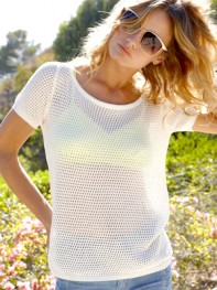 file_14_10891_summer-knits-03