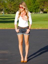 file_15_10711_fashion-blogger-budget-contest-lynzey-carey