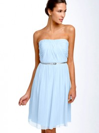 file_17_10801_bridesmaids_beachy-blue