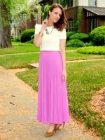 file_20_10711_fashion-blogger-budget-contest-kimberly