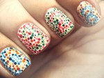 file_21_10901_cool-nail-art-colorblind
