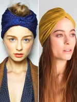file_22_10821_wear-a-hat-split