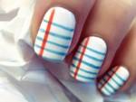 file_22_10901_cool-nail-art-notebook