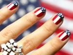 file_23_10901_cool-nail-art-cool-nail-art-american