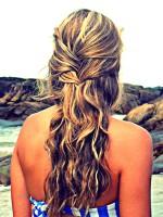 file_24_10781_beach-hair-03