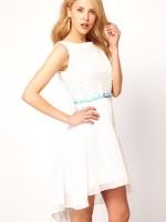 file_24_10801_bridesmaids_white