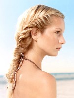 file_26_10781_beach-hair-05