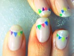 file_26_10901_cool-nail-art-flags