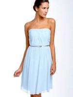 file_28_10801_bridesmaids_beachy-blue