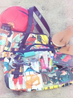 file_28_10811_beach-bag-2012-10