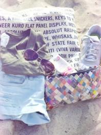 file_2_10811_beach-bag-1-summer