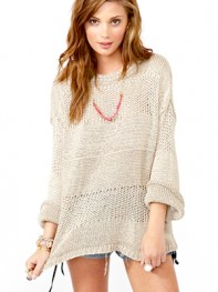 file_2_10891_summer-knits-01