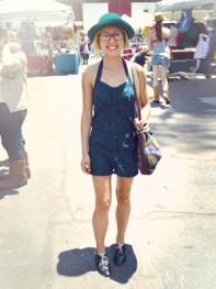 file_2_10911_flea-market-street-style-01