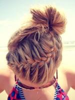 file_30_10781_beach-hair-09