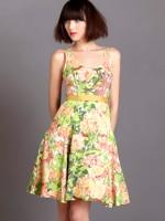 file_31_10801_bridesmaids_floral
