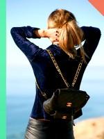 file_37_10741_90s-fashion-10