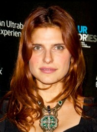 file_59804_lake-bell-long-wavy-redy-tousled-hairstyle-275