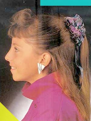 39 90s fashion trends we miss beauty riot. Black Bedroom Furniture Sets. Home Design Ideas