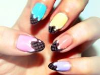 file_7_10901_cool-nail-art-icecream
